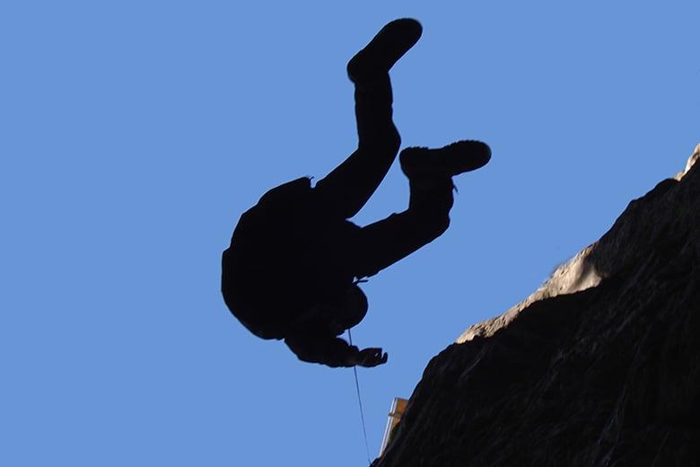 Klettergurt Abseilen : Salewa civetta klettergurt unbenutzt eur picclick de